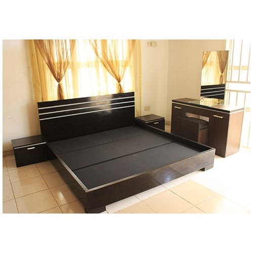 /A/l/Alicia-Seies-Combo---7x6-Bed-and-Dresser---Dark-Brown-7583373.jpg