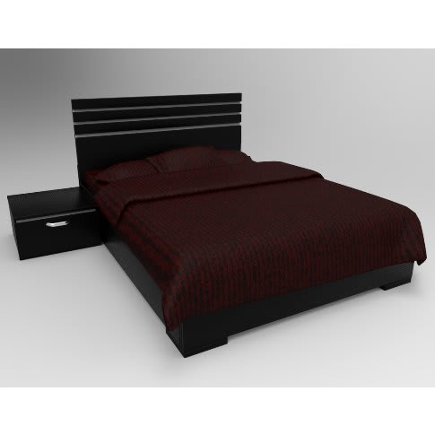 /A/l/Alicia-Series---4-5x6-feet-Bed---Black-7583399_1.jpg