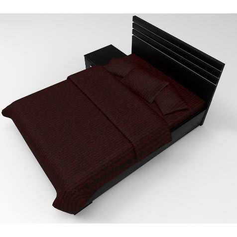 /A/l/Alicia-Series---4-5x6-feet-Bed---Black-7583400_1.jpg