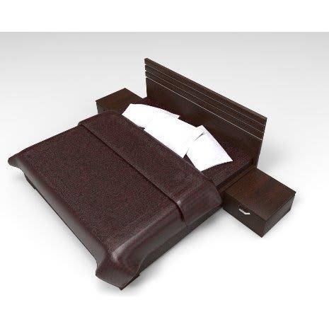 /A/l/Alicia-Series-6x7-feet-bed---Dark-Brown-7583717_1.jpg