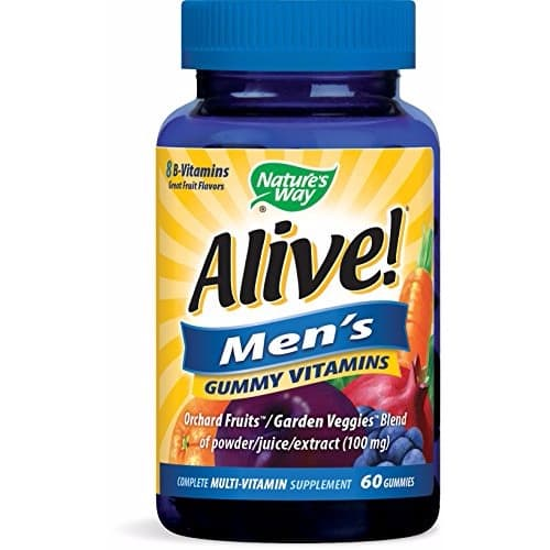 /A/l/Alive-Men-s-Gummy-Vitamins---Orchard-Fruits---100mg---60-Gummies-7797682_2.jpg