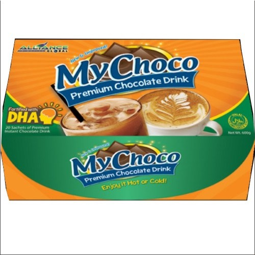 /A/l/Alkaline-Chocolate-Drink-7633994.jpg