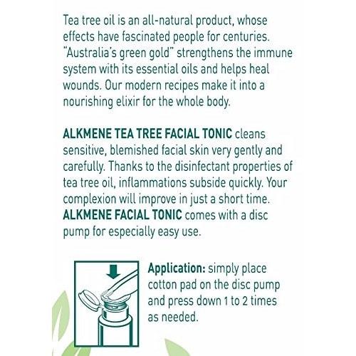 /A/l/Alkmene-Tea-Tree-Oil-Facial-Toner-4928262_3.jpg