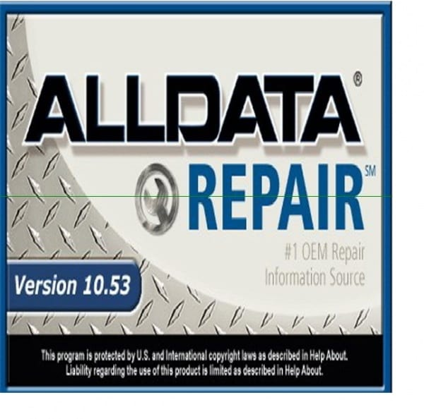 /A/l/All-Data-Automobile-Repair-Software-6814949.jpg
