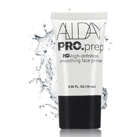 /A/l/All-Day-Pro-Prep-Face-Primer-7834462_1.jpg