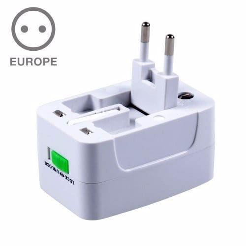 /A/l/All-In-One-Surge-Travel-Adaptor-for-All-Electronics-Devices-5298647_7.jpg