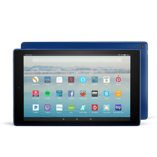 /A/l/All-New-Fire-HD-10-Tablet-with-Alexa-Hands-Free---10-1---32-GB-8043781.jpg