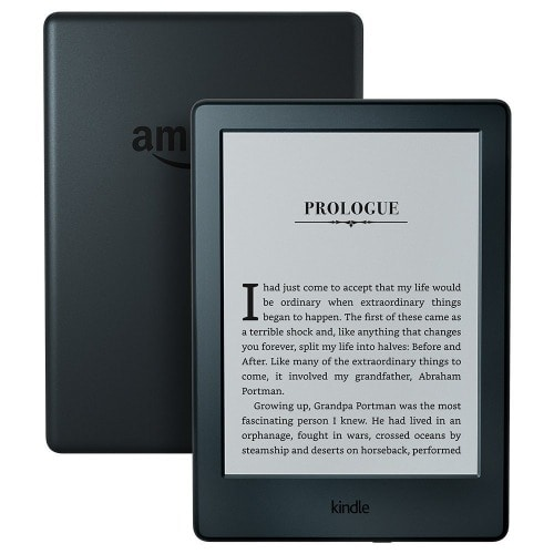 /A/l/All-New-Kindle-E-reader---Black-6-Glare-Free-Touchscreen-Display-Wi-Fi---Includes-Special-Offers-7872465_2.jpg