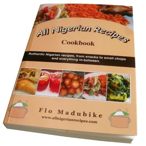 /A/l/All-Nigerian-Recipes-Cookbook-7827198_1.jpg