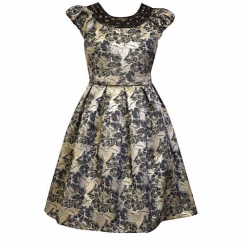 /A/l/All-Over-Brocade-Dress---Multicolour-7905863.jpg