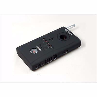 /A/l/All-Round-Detector-7720695.jpg