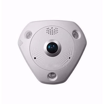 /A/l/All-Round-Security-360-Degree-Vr-Cam--3d-Panoramic-7136583_1.jpg