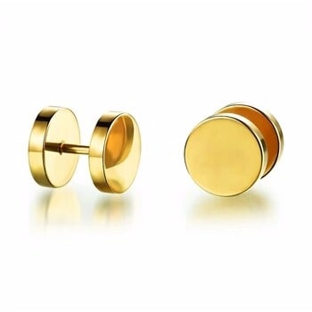 /A/l/All-Season-Men-s-Non-tarnish-Stud-Earrings-6899617.jpg