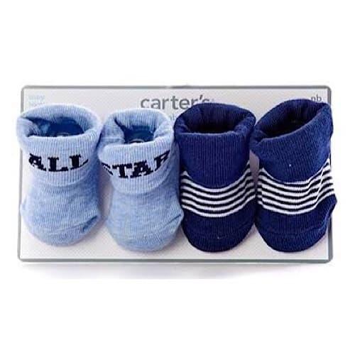 /A/l/All-Star-Baby-Boy-Booties---Blue-7107515_1.jpg