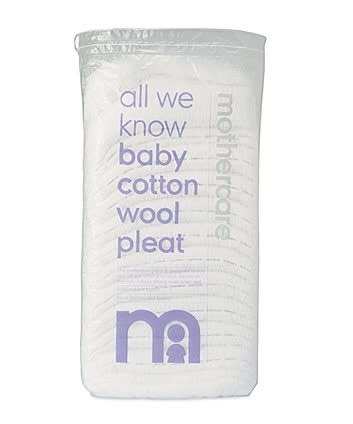 /A/l/All-We-Know-Baby-Cotton-Wool-Pleat-7637177.jpg