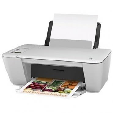 /A/l/All-in-One-Wireless-Printer---2545-3577664_3.jpg