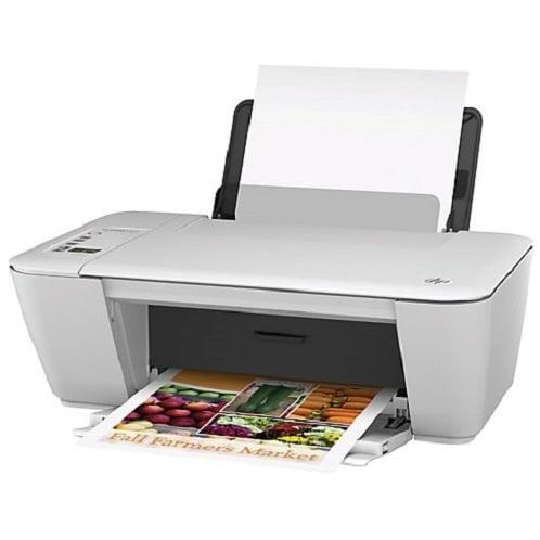 /A/l/All-in-One-Wireless-Printer---2545-5442779.jpg