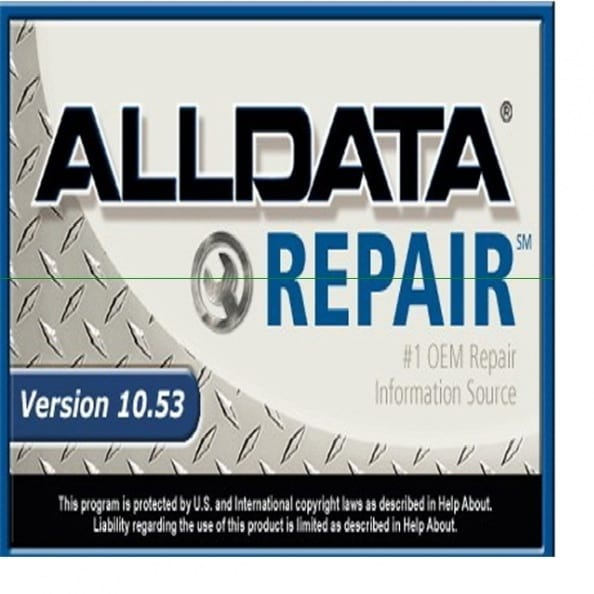 /A/l/Alldata-Automobile-Repair-And-Maintenance-Description-And-Mitchell-1-OnDemand5-1TB-HD-7726824.jpg