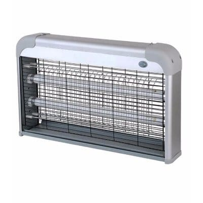 /A/l/Alloy-Mosquito-Insect-Killer-Lamp-4766691_1.jpg