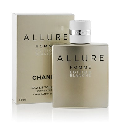/A/l/Allure-Homme-Edition-Blanche-EDT-100ml-For-Men-4935431_4.jpg