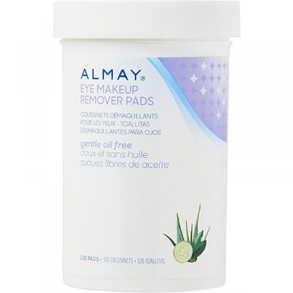 /A/l/Almay-Eye-Makeup-Remover-Pads-Gentle-Oil-Free---120-Pads-6303910_52.jpg