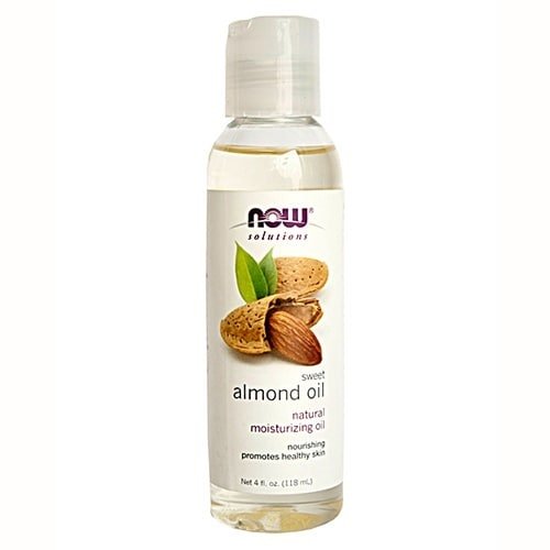/A/l/Almond-Oil---4-Ounce-7573328.jpg
