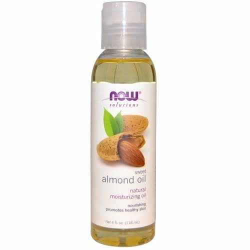 /A/l/Almond-Oil---4-Oz-7940351_1.jpg