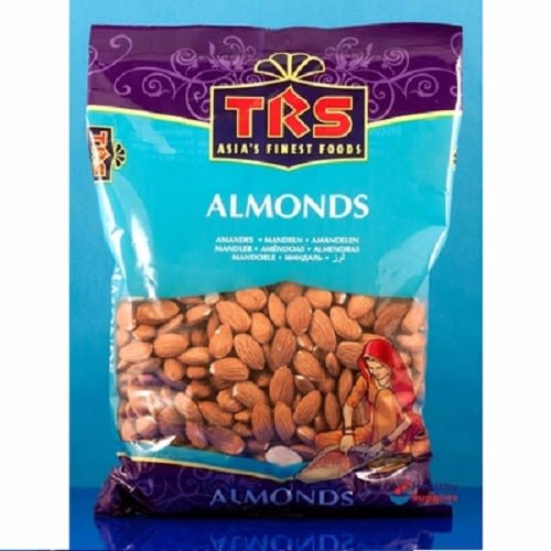 /A/l/Almonds---Unblanched---100g-6055719_1.jpg