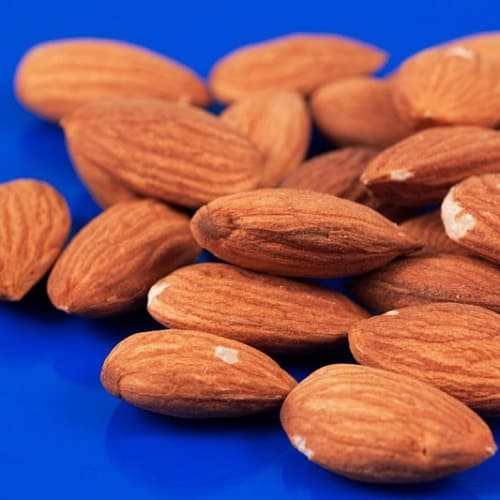 /A/l/Almonds---Unblanched---100g-6055720_1.jpg