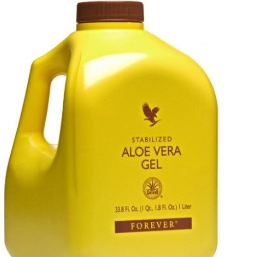 /A/l/Aloe-Vera-Gel-Drink-8016501.jpg