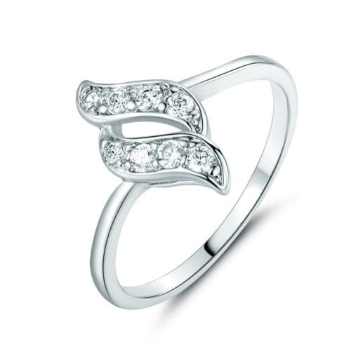 /A/l/Alonza-Engagement-Ring-7731299_3.jpg