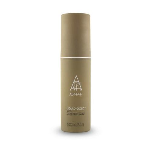 ACNE Cream Sulfur Ointment | Konga Online Shopping