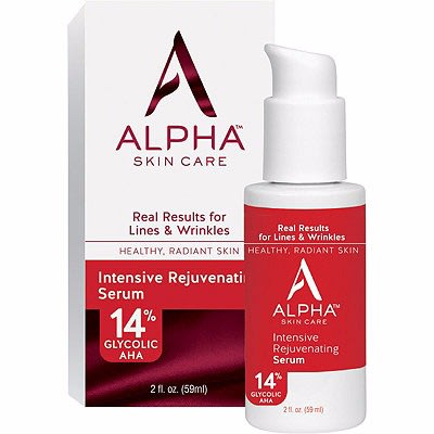 /A/l/Alpha-Skin-Care-Intensive-Rejuvenating-Serum-with-14-Glycolic-AHA--60ml-7367904_1.jpg