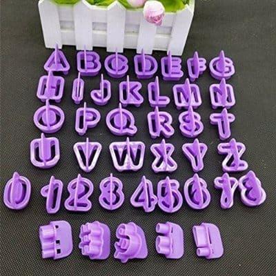 /A/l/Alphabet-Numbers-Cutter---40-Pieces-6963252.jpg