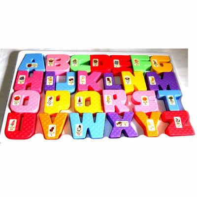 /A/l/Alphabetical-Toys-6345830_1.jpg