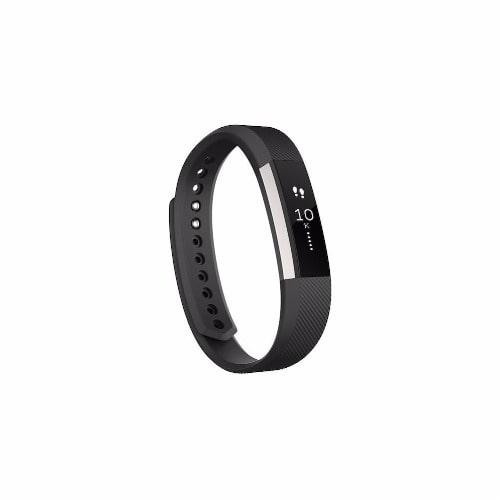 /A/l/Alta-Fitness-Wristband-4344729_2.jpg