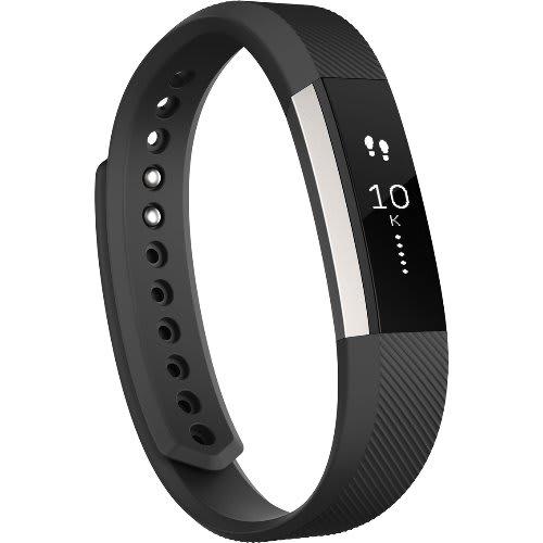 /A/l/Alta-Fitness-Wristband-6308335_1.jpg