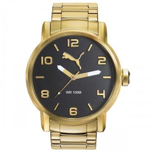 /A/l/Alternative-Round-Men-s-Watch-PU104141009---Gold-8024760.jpg