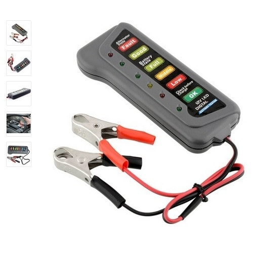 /A/l/Alternator-Battery-Tester-8006361_1.jpg