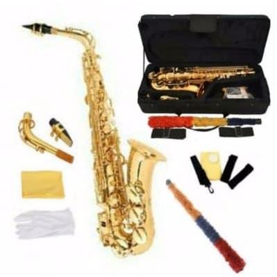 /A/l/Alto-Golden-Saxophone-7054231.jpg