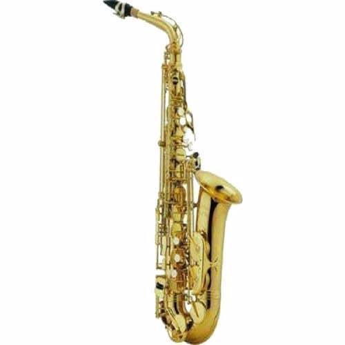 /A/l/Alto-Saxophone-7113606.jpg