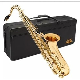 /A/l/Alto-Saxophone-7834550.jpg