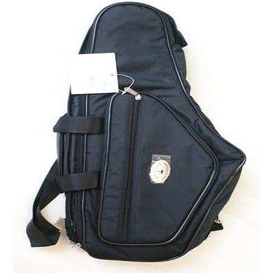 /A/l/Alto-Saxophone-Bag-6117201.jpg