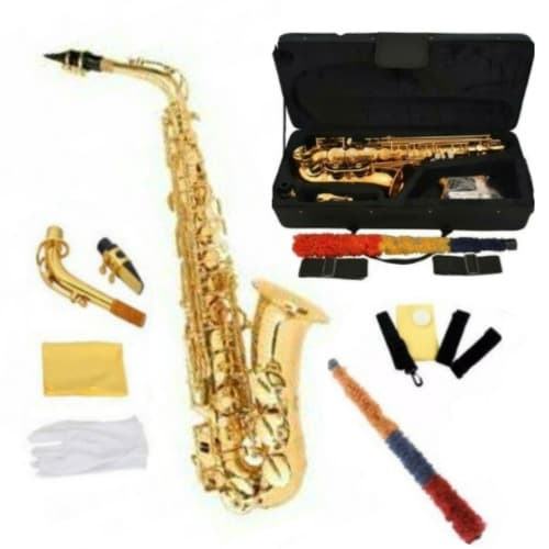/A/l/Alto-Saxophone-with-Accessories--Gold-7577848.jpg