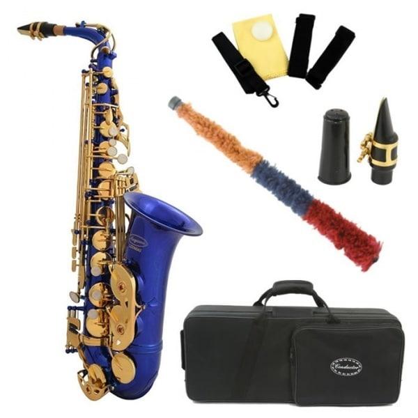 /A/l/Alto-Saxphone---Blue-7933398.jpg