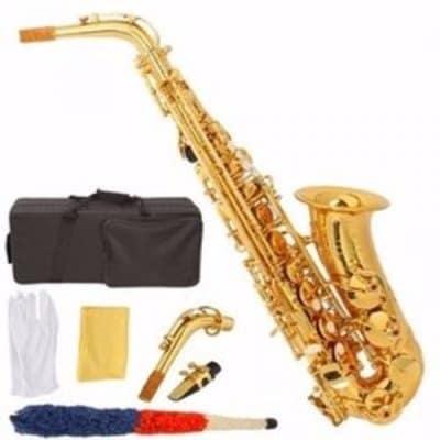 /A/l/Alto-saxophone---Gold-7121575_1.jpg