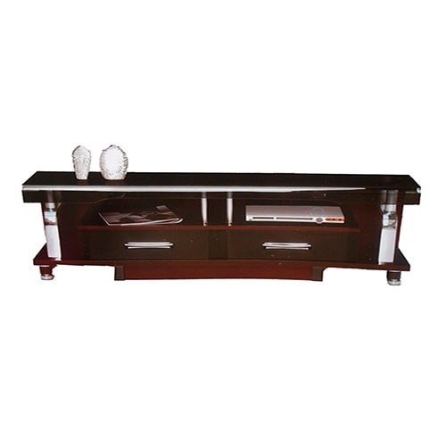 /A/l/Altra-Furniture-TV-Stand-For-TV-s-up-to-58-Inches-4926341.jpg