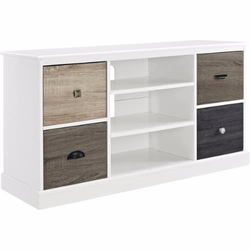 /A/l/Altra-Mercer-Storage-TV-Console-with-Multicolored-Door-Fronts---White-7404206_2.jpg