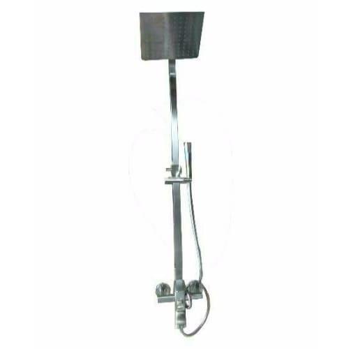 /A/l/Aluminium-Bathroom-Shower-Mixer-Tap-Power-Shower-7569599.jpg
