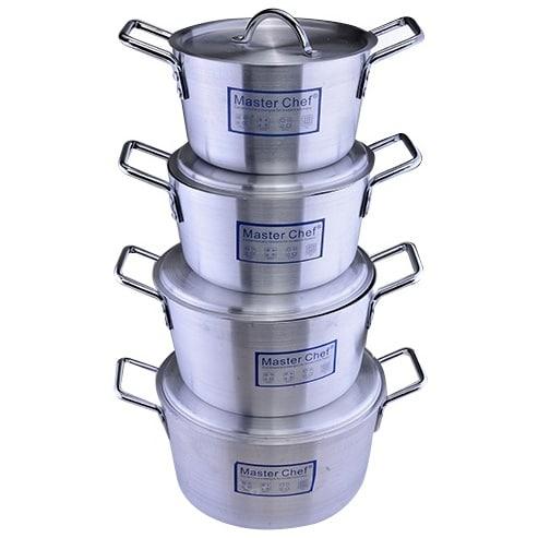 /A/l/Aluminium-Cooking-Pot---4-Set-6642912.jpg